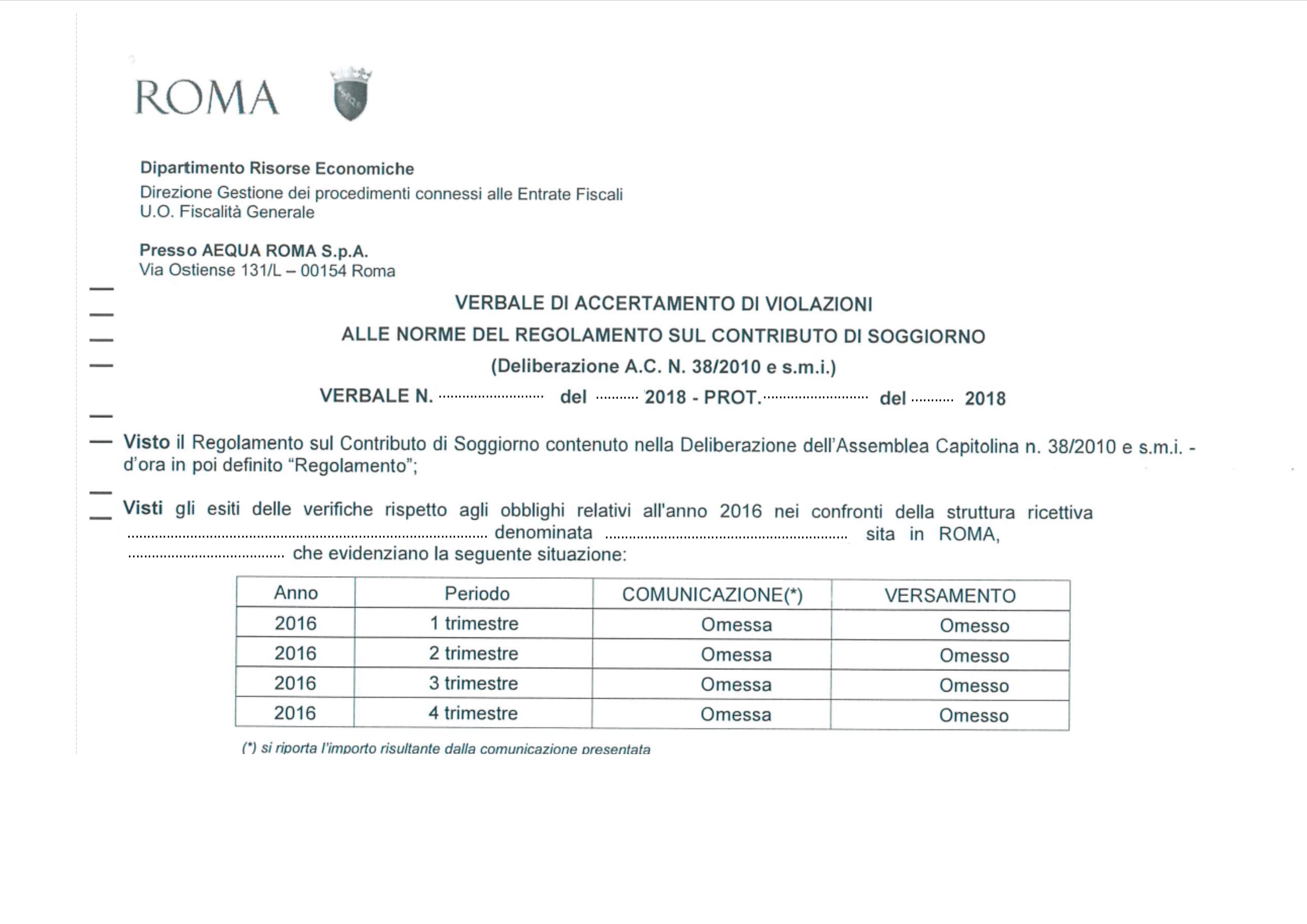 Sergio Lombardi - Specializzato in Leggi sul Turismo ...